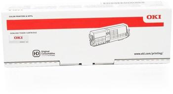 Oki Systems 46490607