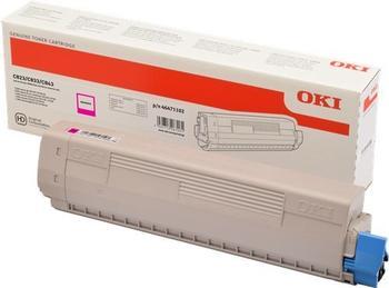 Oki Systems 46471102