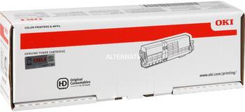 Oki Systems 46490605