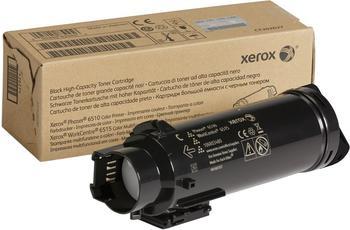 Xerox 106R03480