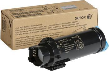 Xerox 106R03477