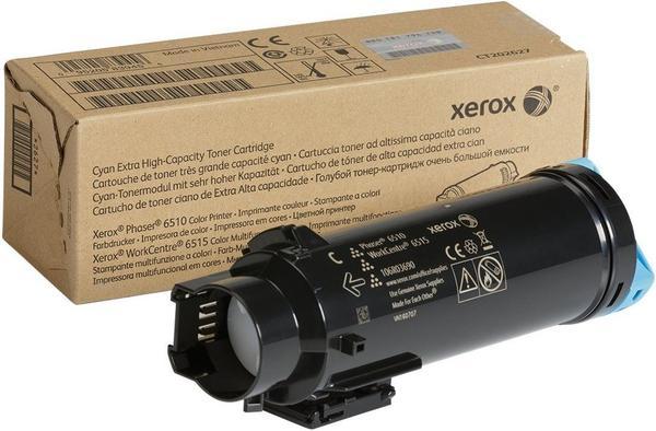 Xerox 106R03690