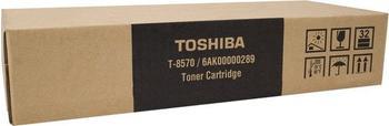 Toshiba T-8570E 6AK00000289