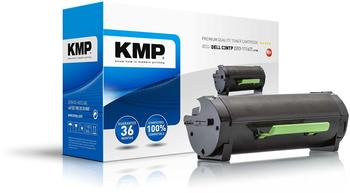 KMP D-T20 für Dell 593-11167