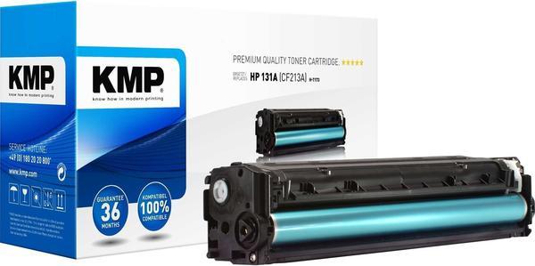 KMP H-T173 ersetzt HP CF213A