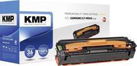 KMP SA-T59 ersetzt Samsung CLT-M504S