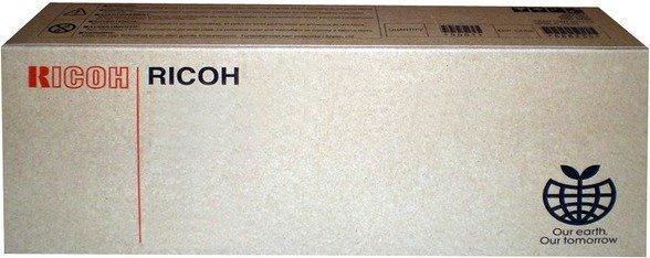 Ricoh 408061