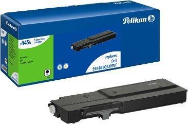 Pelikan 1445TKb ersetzt Dell 593-BBB schwarz 3000 Seiten (4242150)