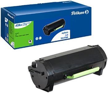 Pelikan 1434TKHC ersetzt Dell 593-11167 schwarz 8500 Seiten (4237316)