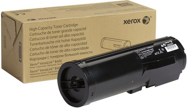 Xerox 106R03582