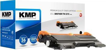 kmp-b-t86-fuer-brother-tn-2210-1256-0000