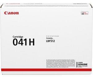 Canon 041 (453C002)