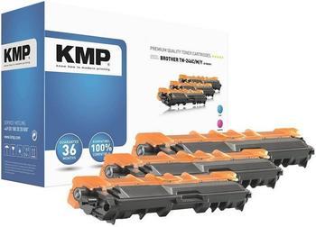KMP B-T58 ersetzt Brother TN-246 (1248,3030)