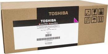 Toshiba 6B000000751