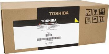 Toshiba 6B000000753