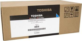Toshiba 6B000000747