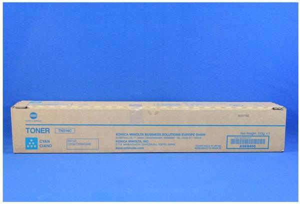 Konica Minolta A9E8430