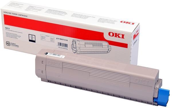 Oki Systems 46471116
