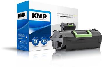KMP L-T50 ersetzt Lexmark 52D2000 (3900,0000)