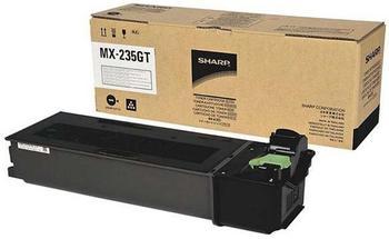 Sharp MX-237GT