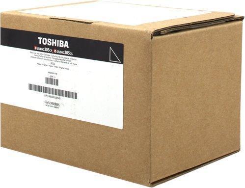Toshiba 6B000000749