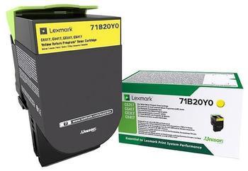 Lexmark 71B20Y0
