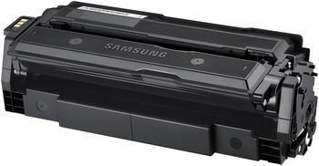 Samsung CLT-K603L/ELS