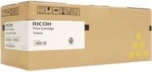 Ricoh 407386