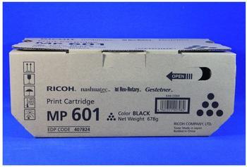 Ricoh 407824