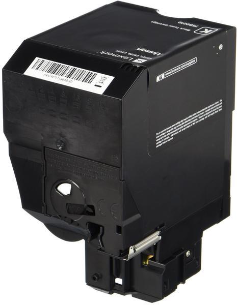 Lexmark 75B0010