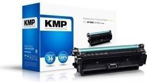 KMP H-T223BX ersetzt HP CF360X (2537,3000)
