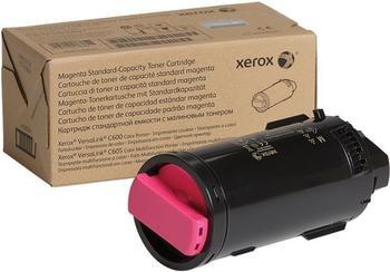 Xerox 106R03897