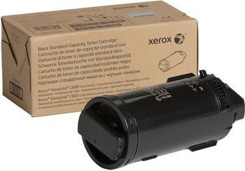 Xerox 106R03899