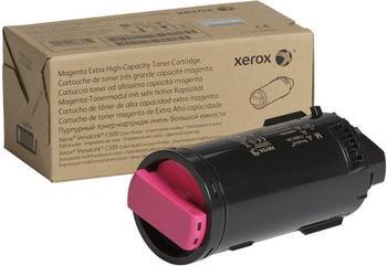 Xerox 106R03874