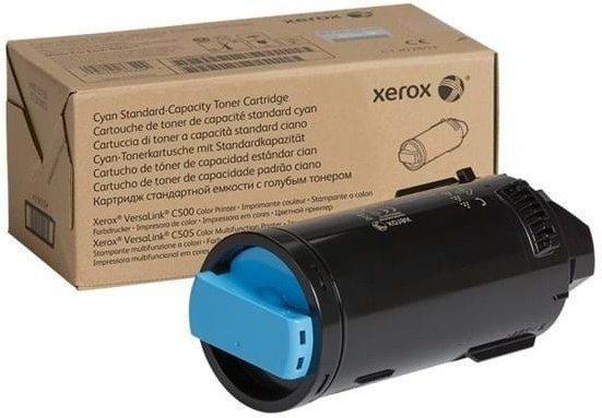 Xerox 106R03859