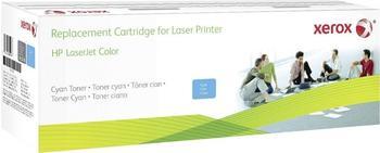 Xerox 006R03005 ersetzt HP CF031A