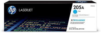 Hewlett-Packard HP Nr. 205A cyan (CF531A)