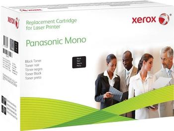 Xerox 006R03210 ersetzt Panasonic UG-3380