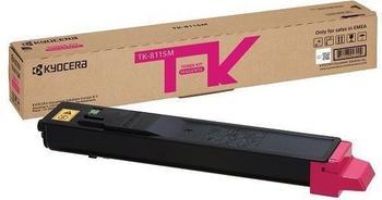 Kyocera TK-8115M