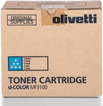 Olivetti B1136