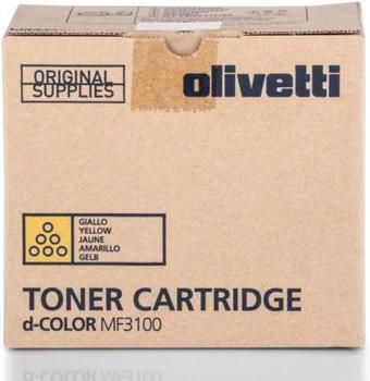 Olivetti B1134