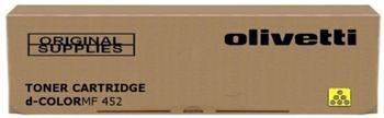 Olivetti B1029