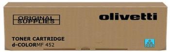 Olivetti B1027