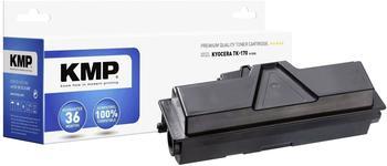 KMP K-T23X ersetzt Kyocera TK-170 (2881,5000)