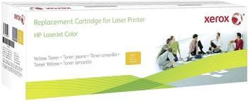 Xerox 006R03007 ersetzt HP CF032A
