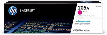 HP Nr. 205A magenta (CF533A)