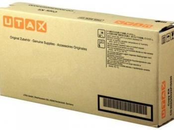 utax-1t02l7aut0
