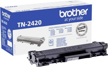 brother-tn-2420