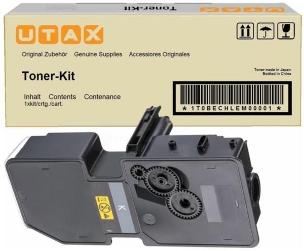 Utax 1T02R70UT0