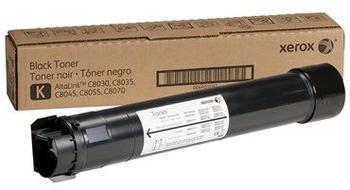 Xerox 006R01697